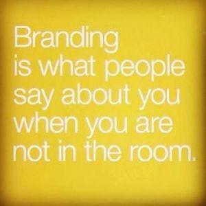 Branding image_Jan2015